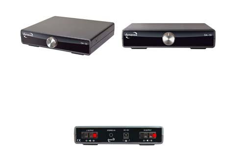 1A Digital Verstärker digitaler Audio Stereo Digitalverstärker Batterie Akku Kfz